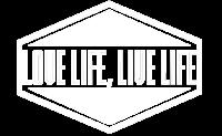 ALS – Love Life, LIVE LIFE