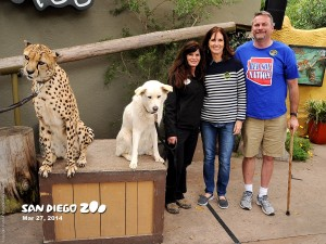 2014-March - SD Zoo